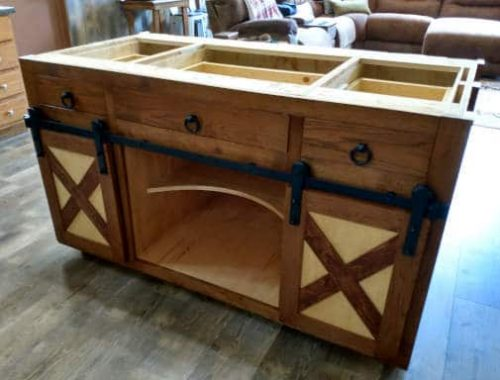 kitchen-island-384T