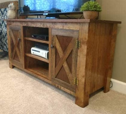 tv-stand-4-384T